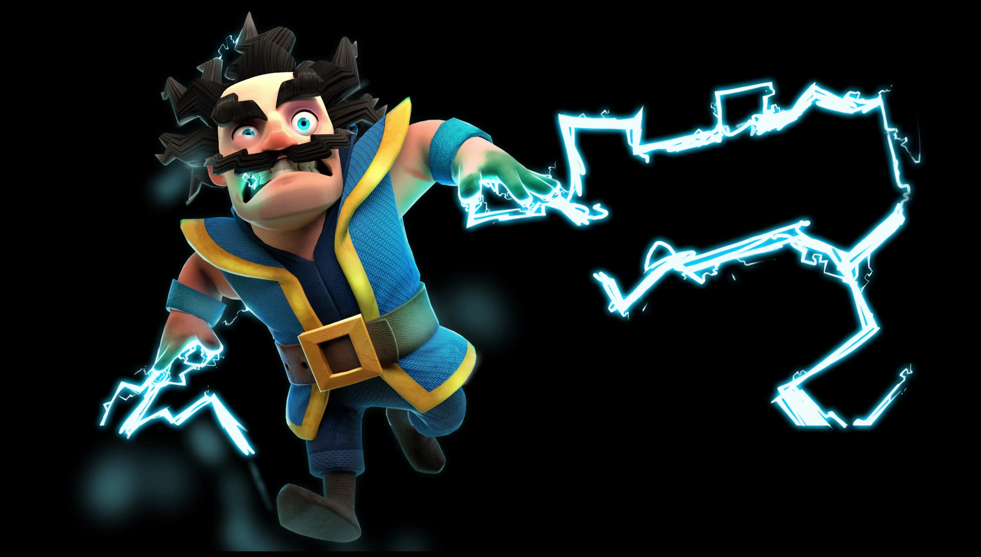 Wizard HD PNG - 119196
