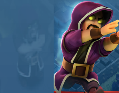 Lvl6wizcompare.png