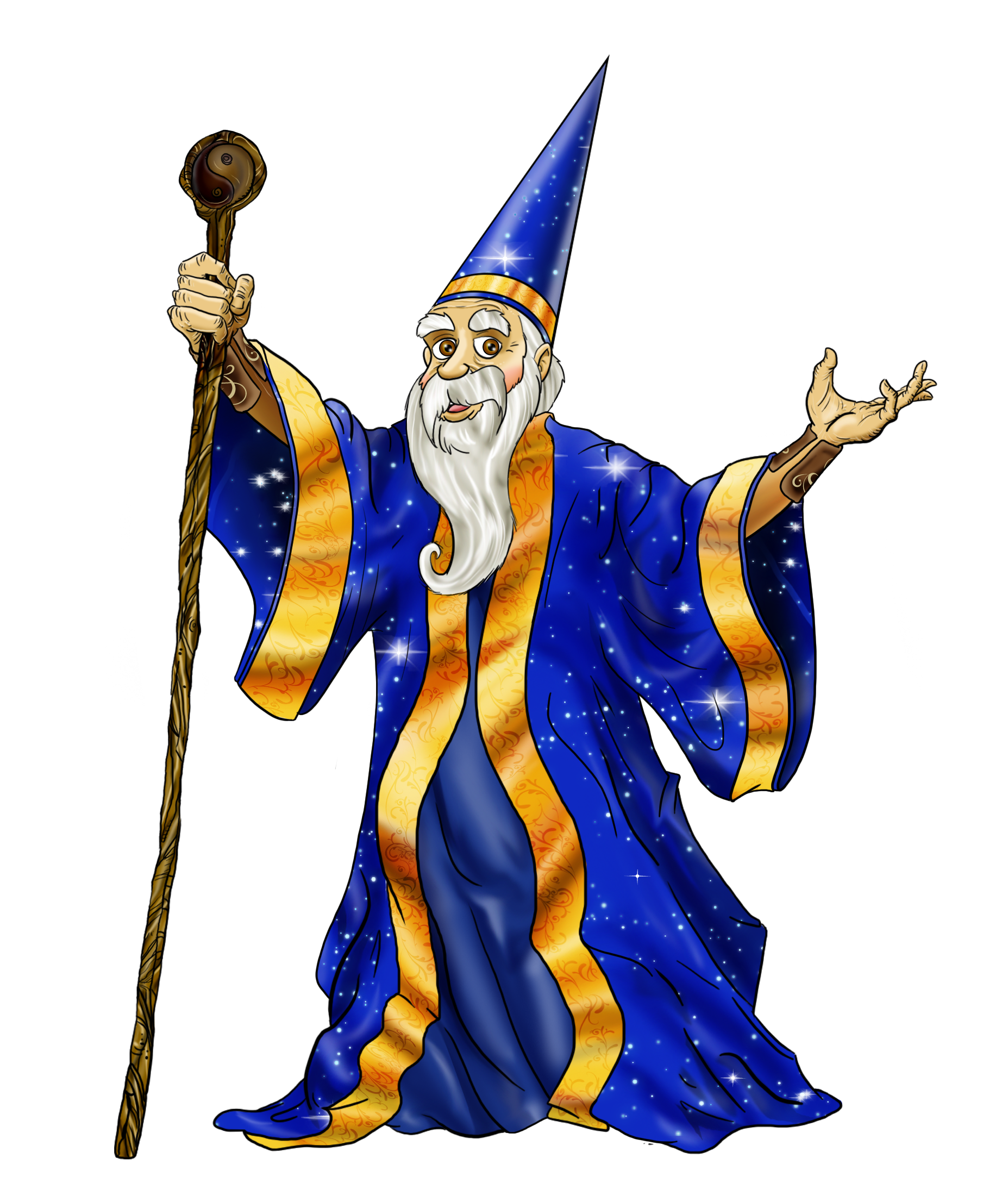Wizard 6.png