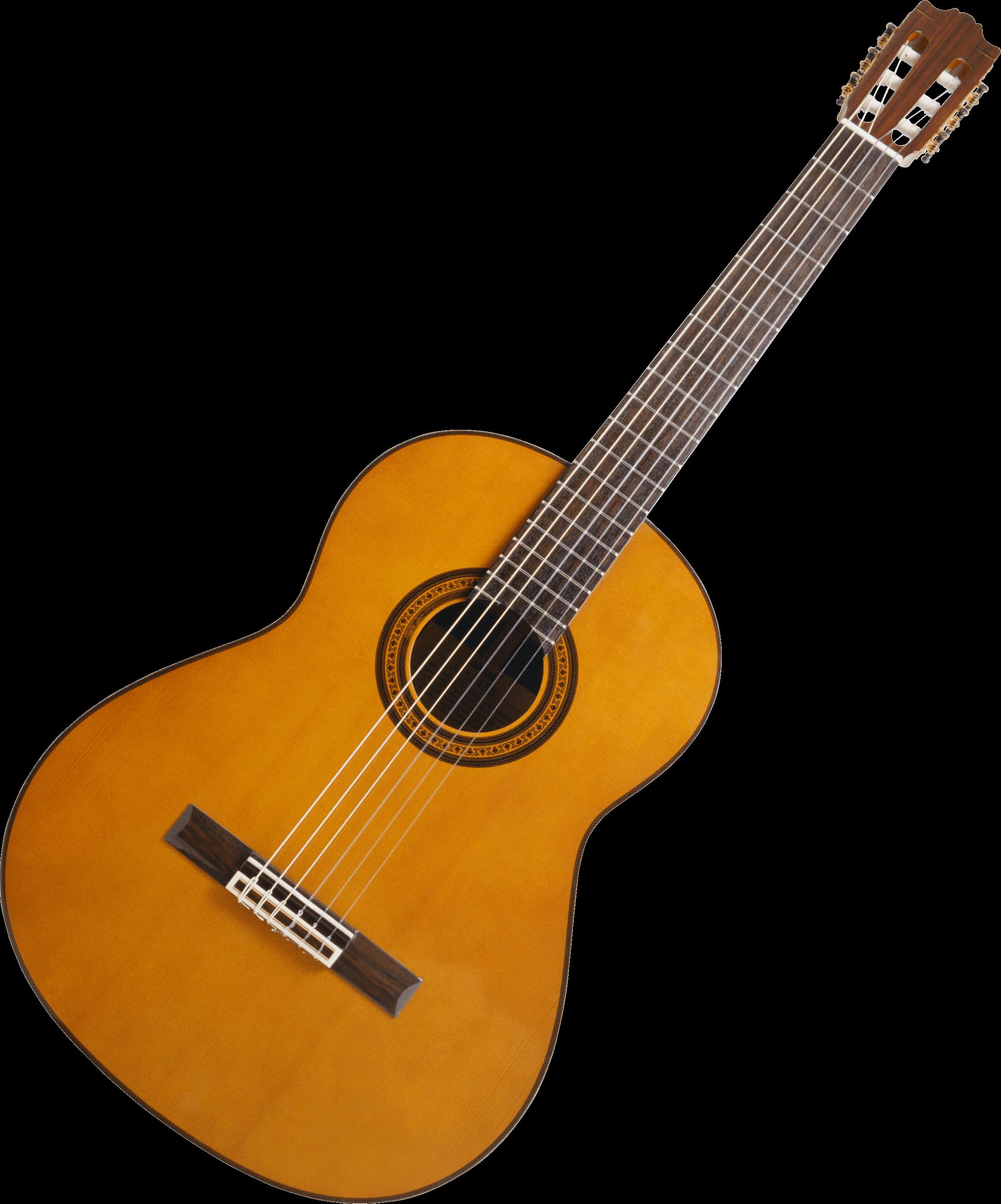 Yamaha Acoustic Guitar Serial