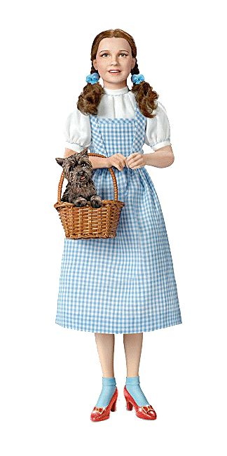 Wizard Of Oz Munchkins PNG - 42224