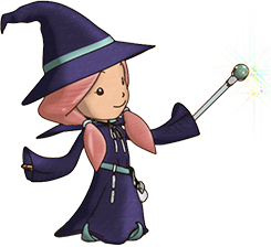 Wizard Transparents.png