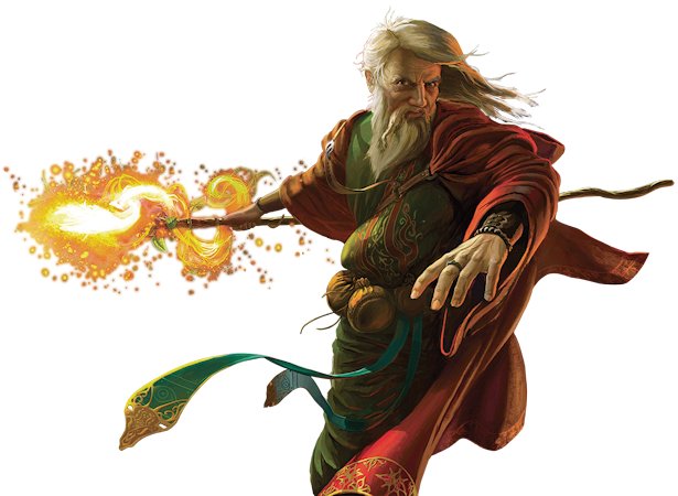 wz-10.png - Wizard PNG