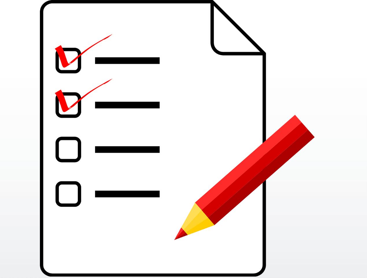 Kierunki rozwoju SaldeoSMART, czyli wnioski po wewnętrznej ankiecie wśród  Użytkowników - Wnioski PNG