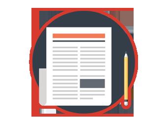 Opracowanie i złożenie wniosku - Wnioski PNG