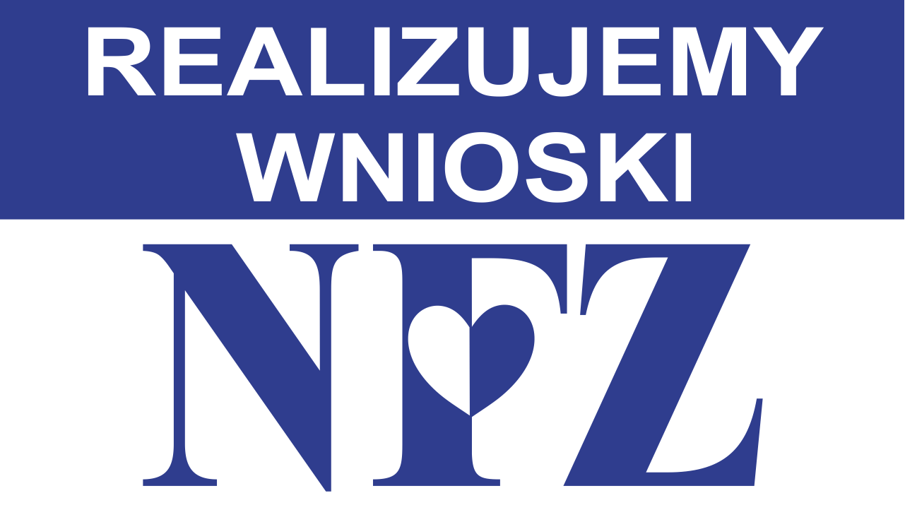 Realizujemy wnioski nfz - Wnioski PNG