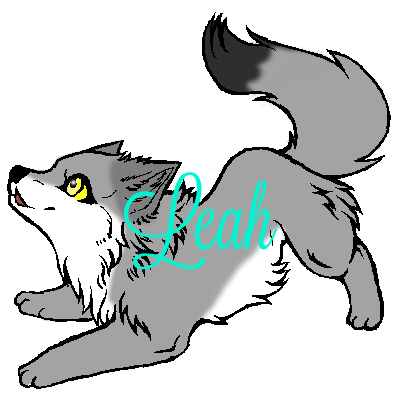 Wolf Pup PNG - 62223