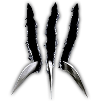 Wolverine PNG - 25619