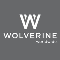 Wolverine World Wide PNG-PlusPNG.com-200 - Wolverine World Wide PNG