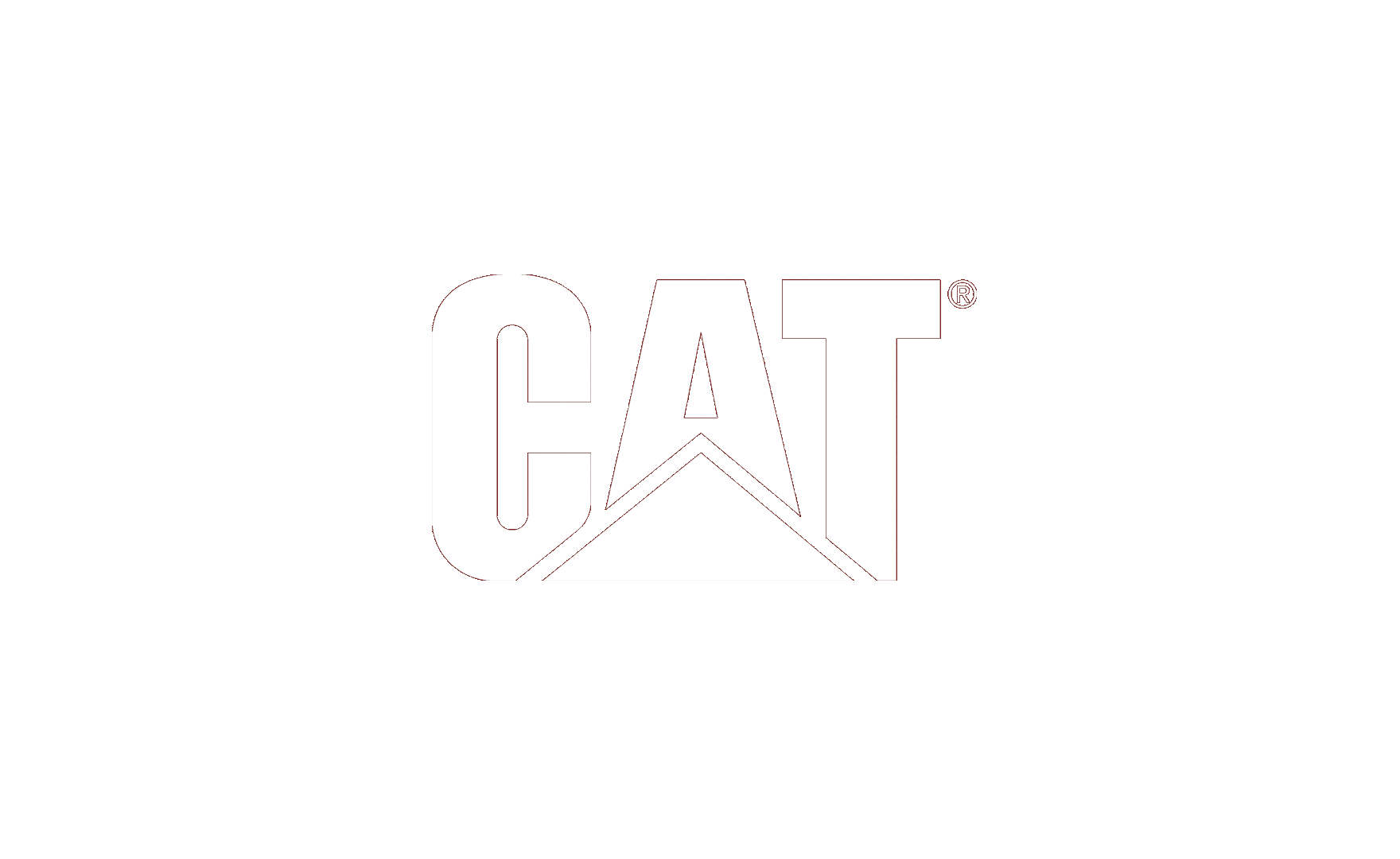Cat logo - Wolverine World Wide PNG