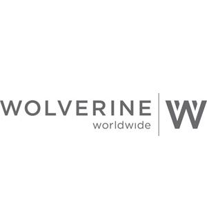 /wp-content/uploads/2014/04/Wolverine-Worldwide .Research-Suite.Site-Intercept.pdf - Wolverine World Wide PNG