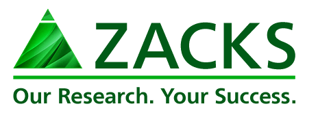 Zacks Investment Research - Wolverine World Wide PNG