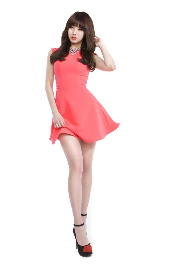 Woman Girl Png Image Transparent Free Download - Girl PNG
