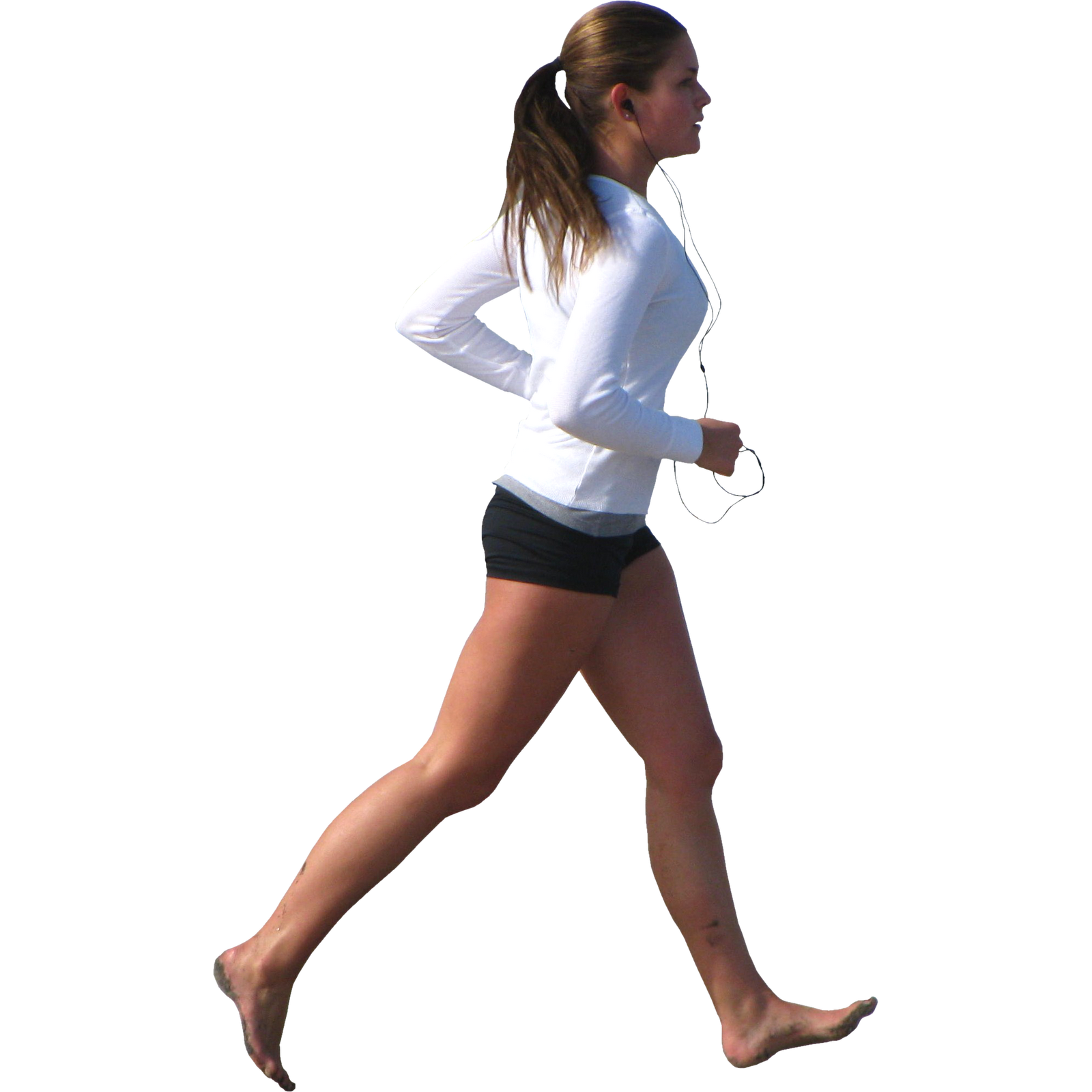 Woman Jogging Png Transparent Woman Jogging Png Images