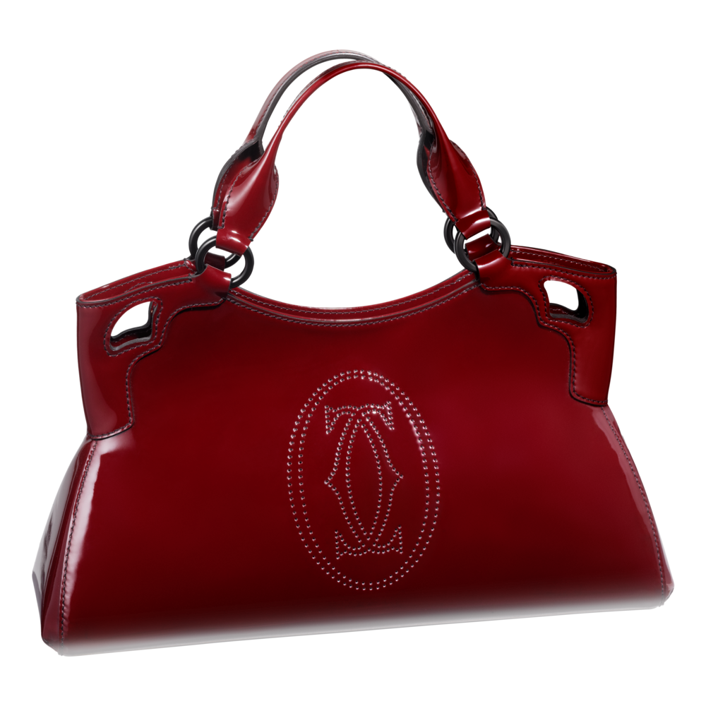 Women Bag PNG-PlusPNG.com-1000 - Women Bag PNG