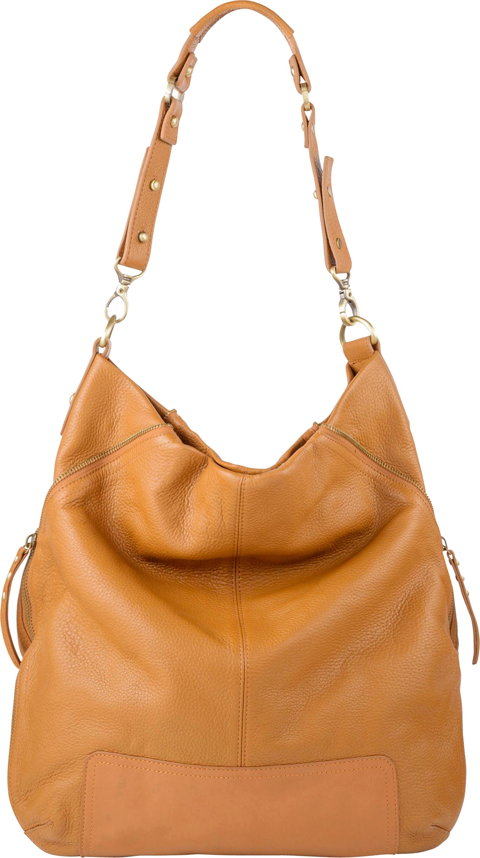 Women Bag PNG - 15456