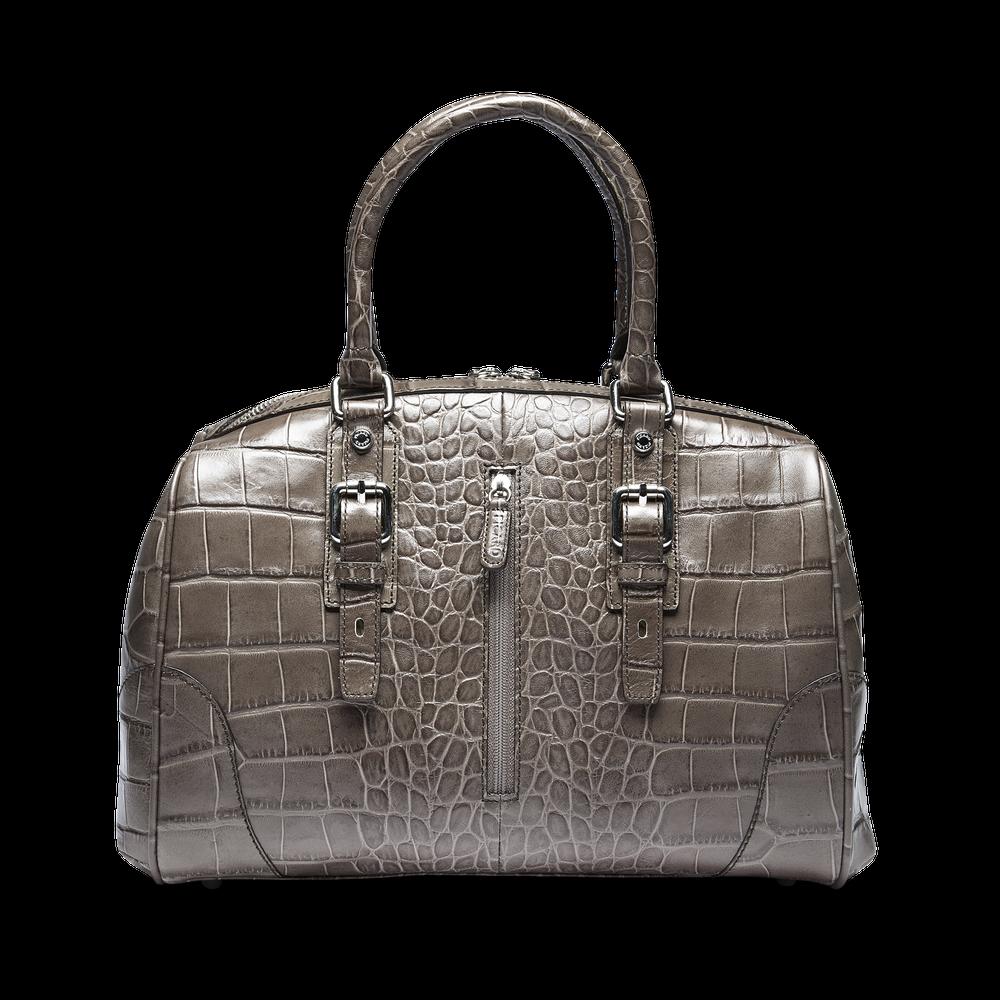Women Bag PNG - 15447