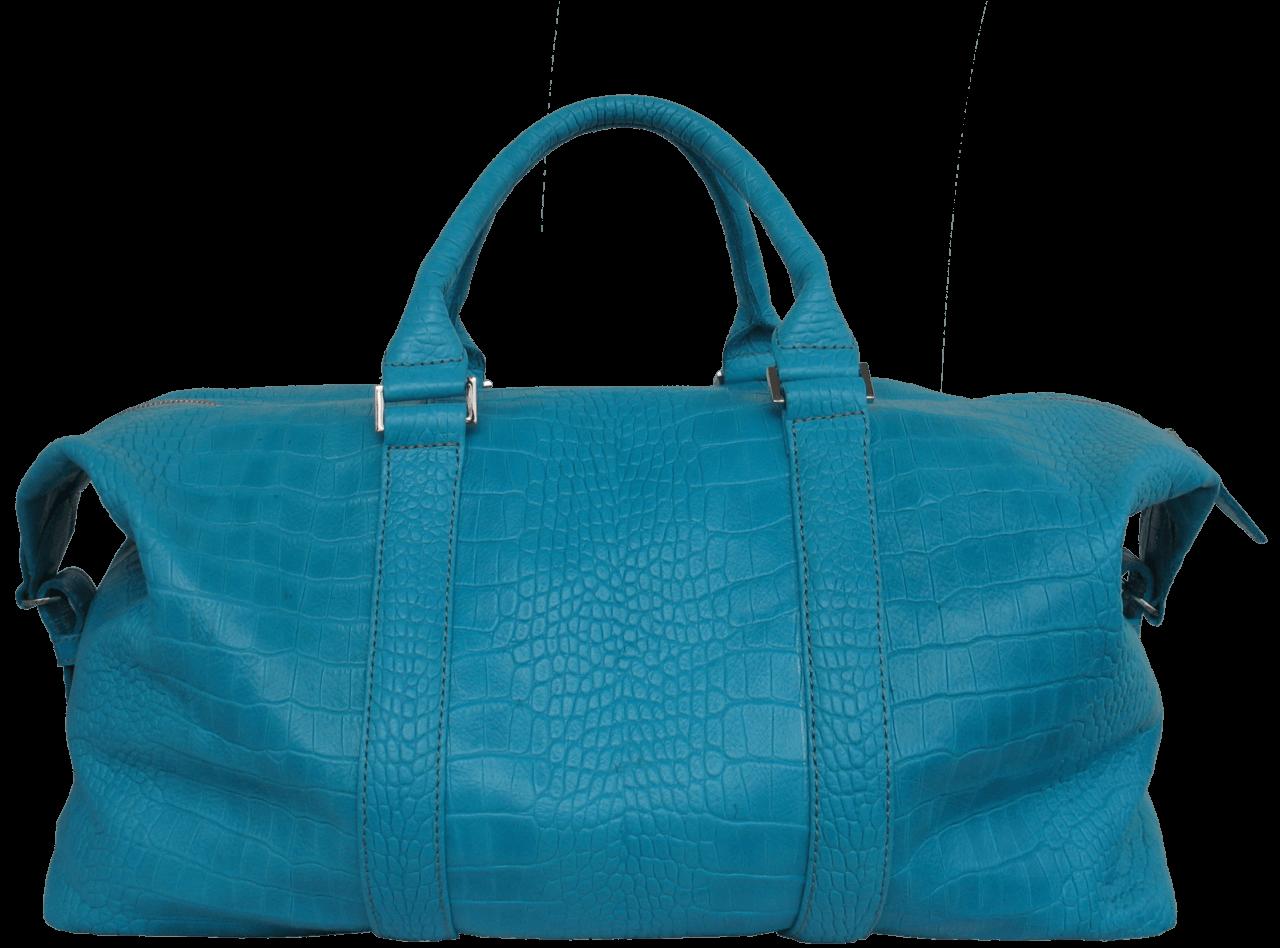 Women Bag PNG - 15458