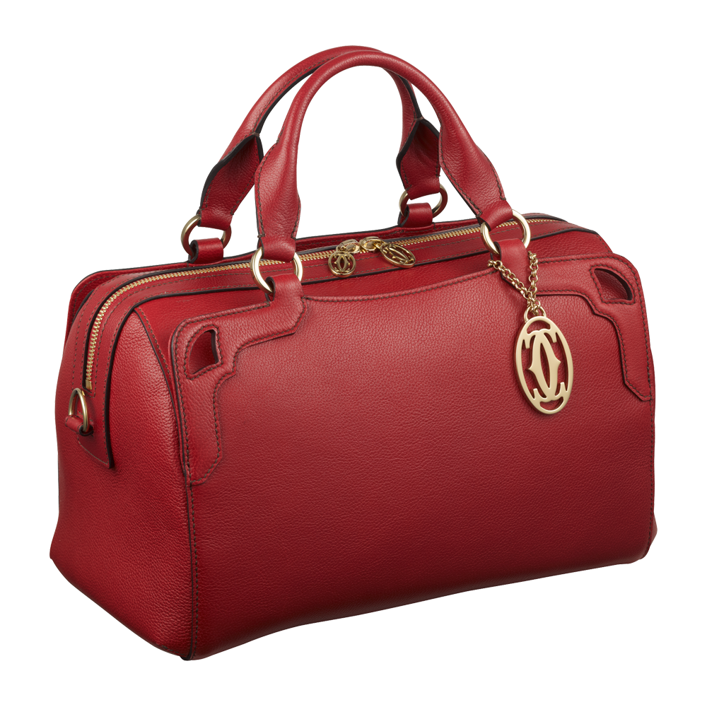 Clothing Bag Png image #33922 - Women Bag PNG