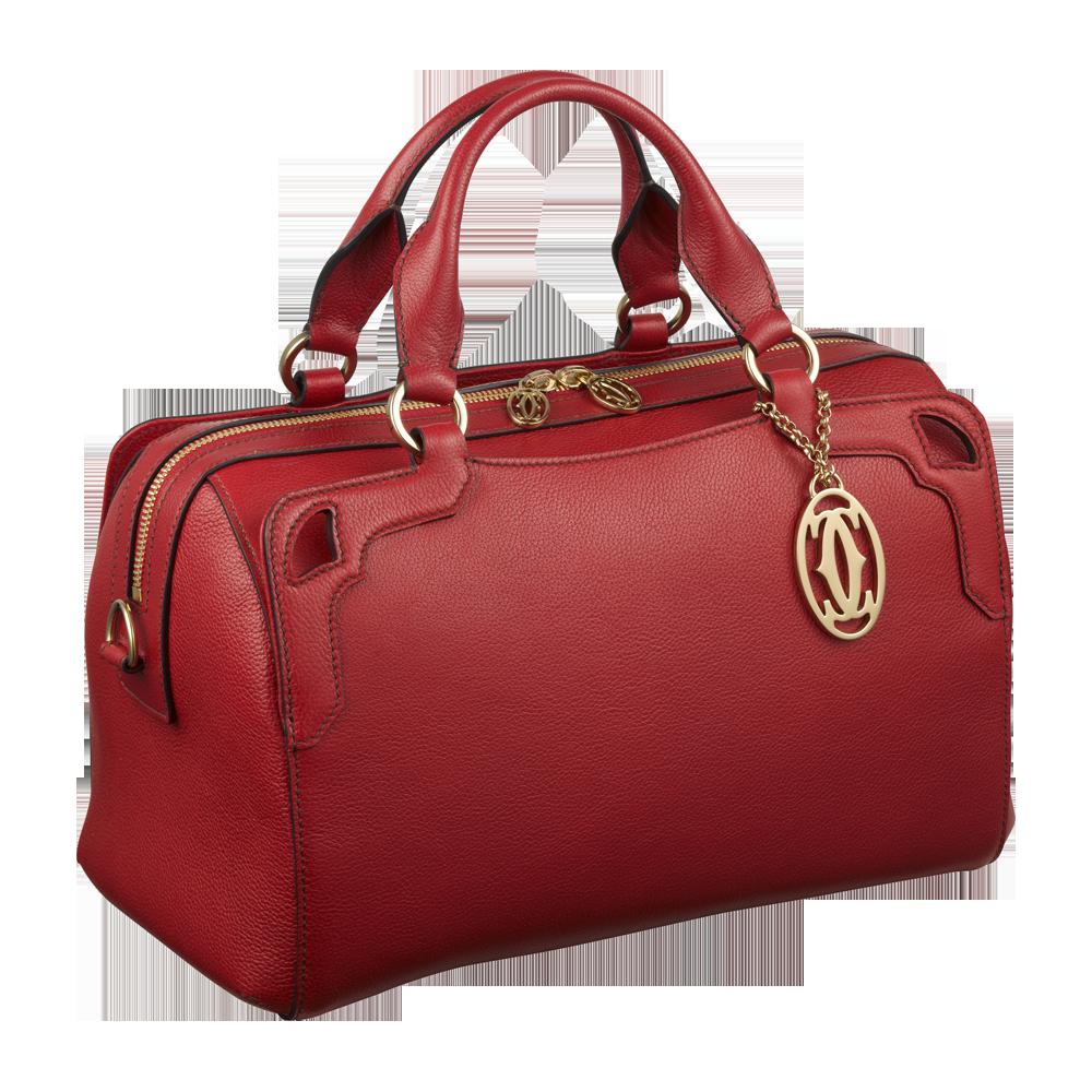 Women Bag PNG - 15454