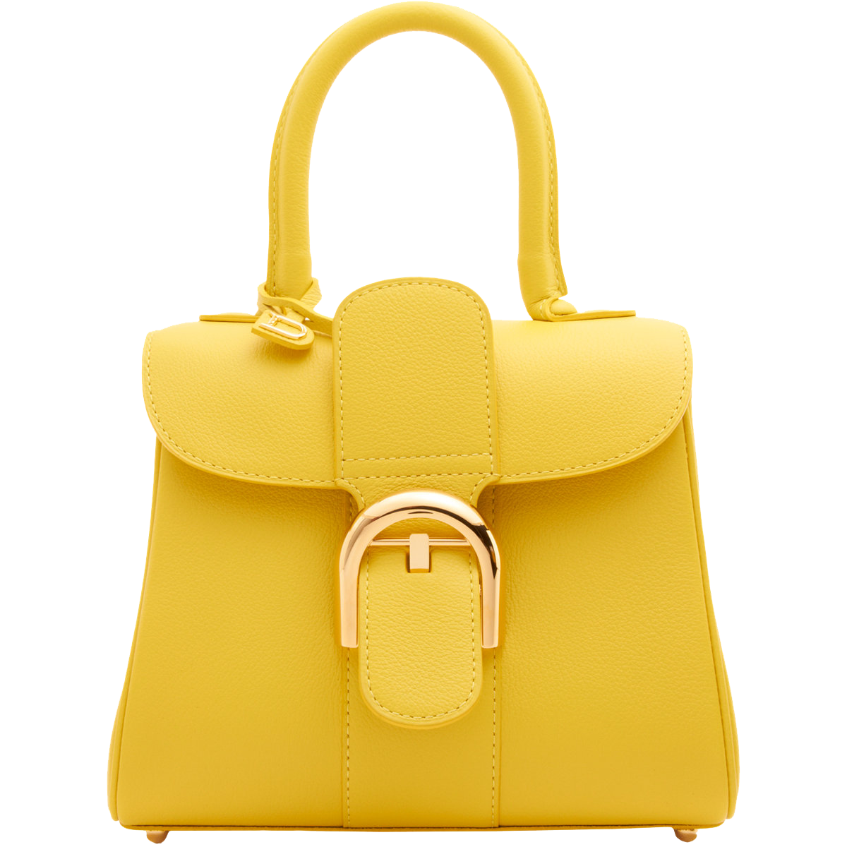 Women Bag PNG - 15449