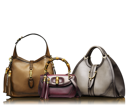 Download Women Bag PNG images transparent gallery. Advertisement - Women Bag PNG