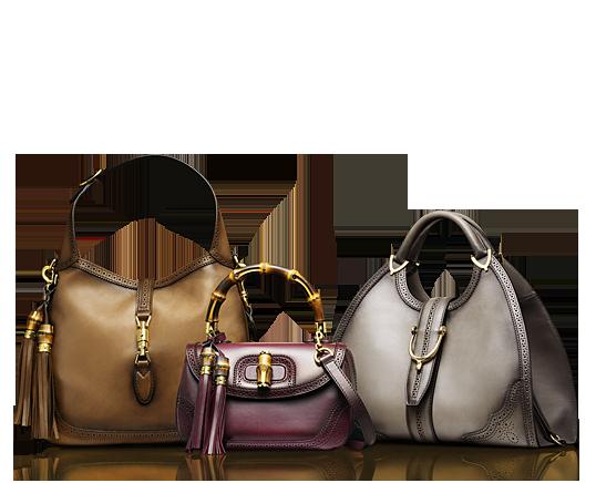 Women Bag PNG - 15448