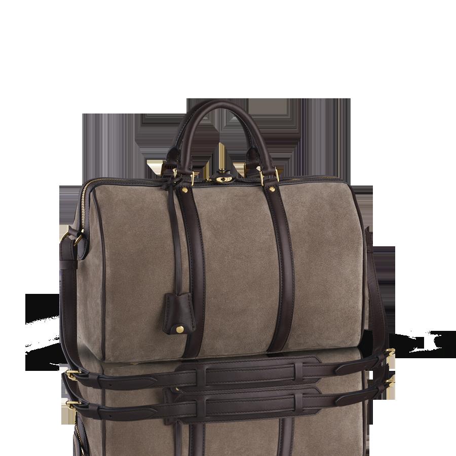 Women Bag PNG - 15450