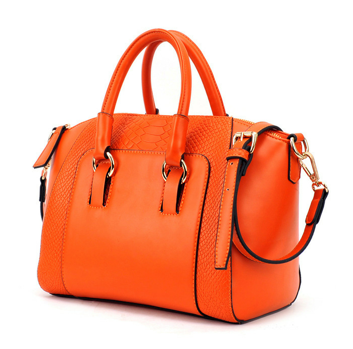 product details - Women Bag PNG