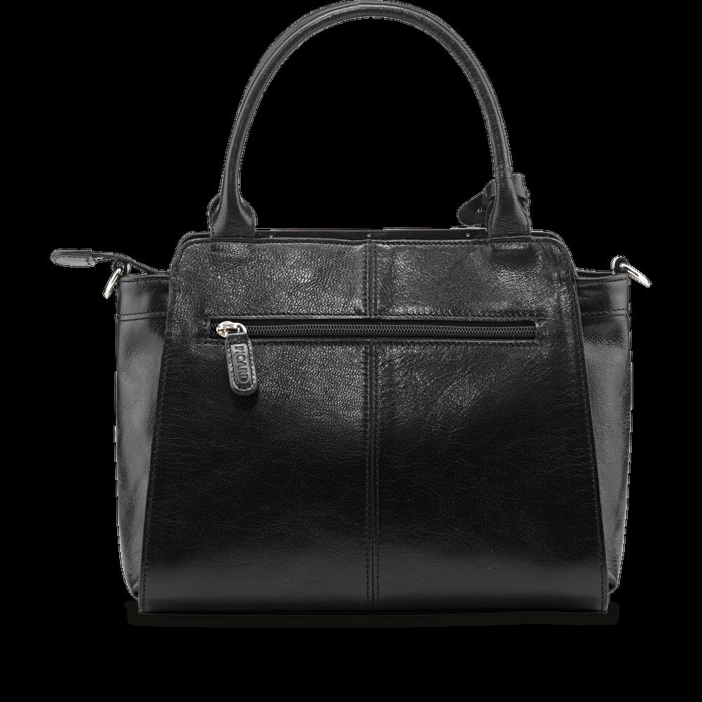 Women Bag PNG - 15464