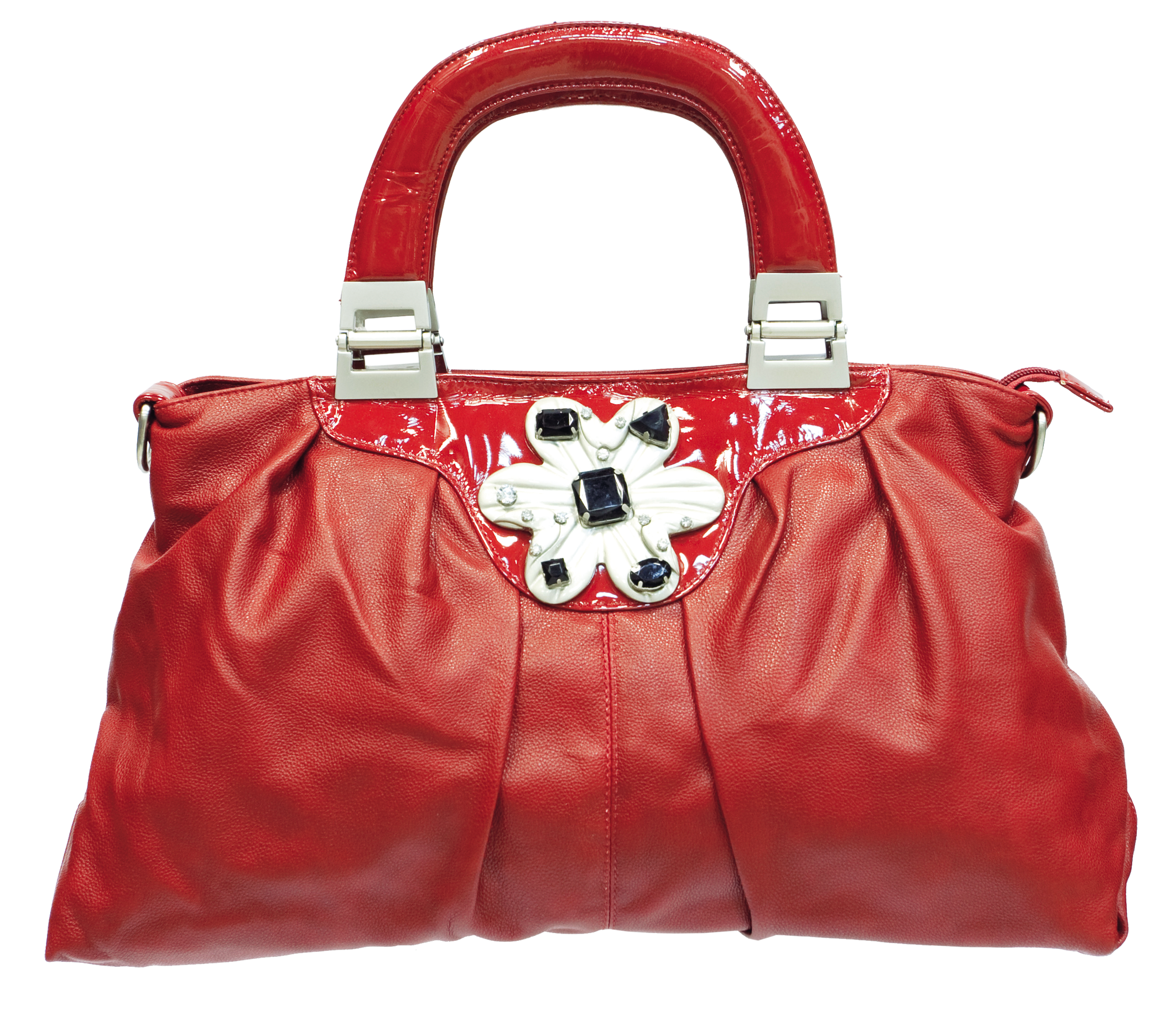 Women bag PNG image - Women Bag PNG