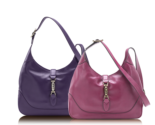 Women Bag PNG - 15462