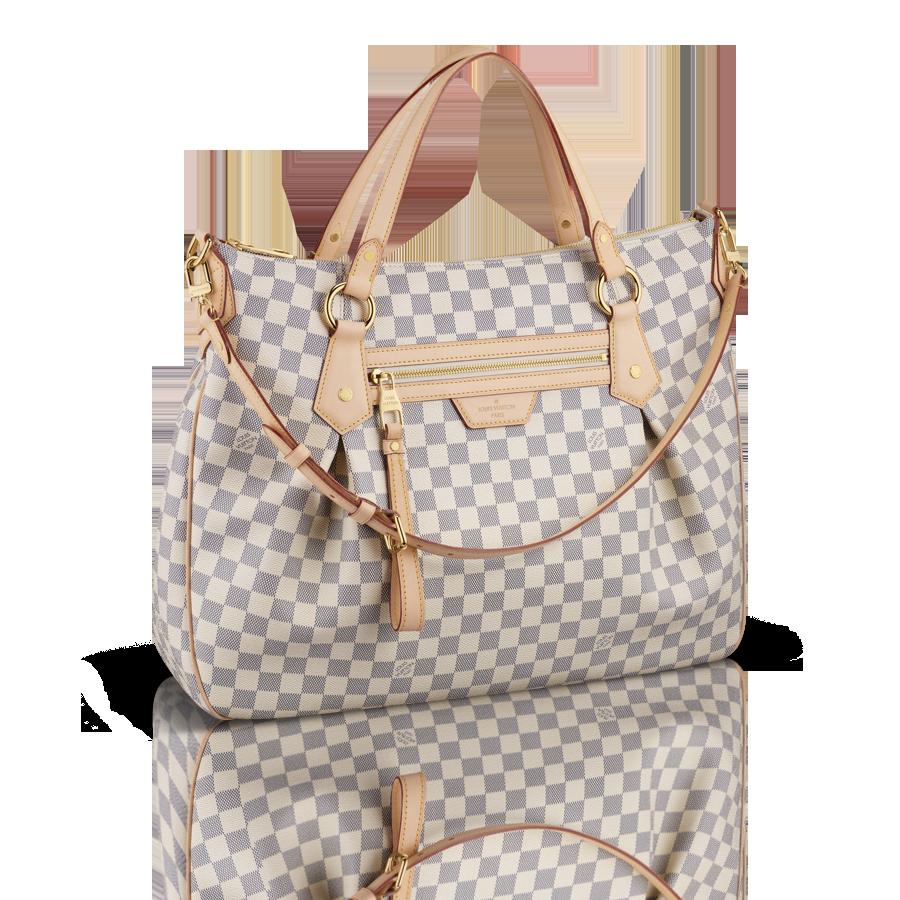 Women Bag PNG - 15443