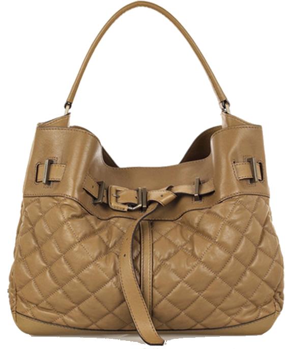 Women Bag PNG - 15451