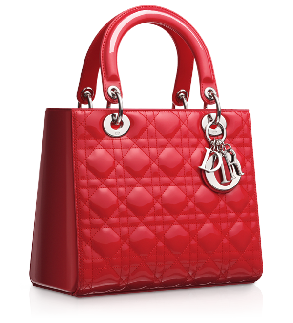 Women Bag Transparent PNG - Women Bag PNG