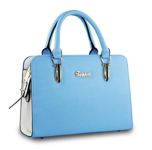 Women Bag PNG - 15460