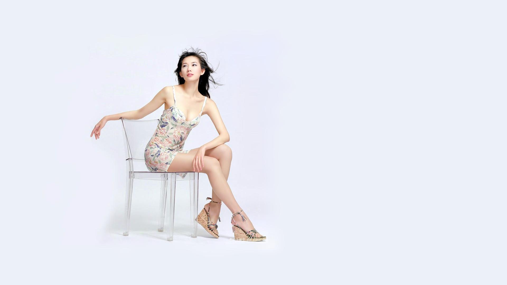 Women - Asian Wallpaper - Women HD PNG