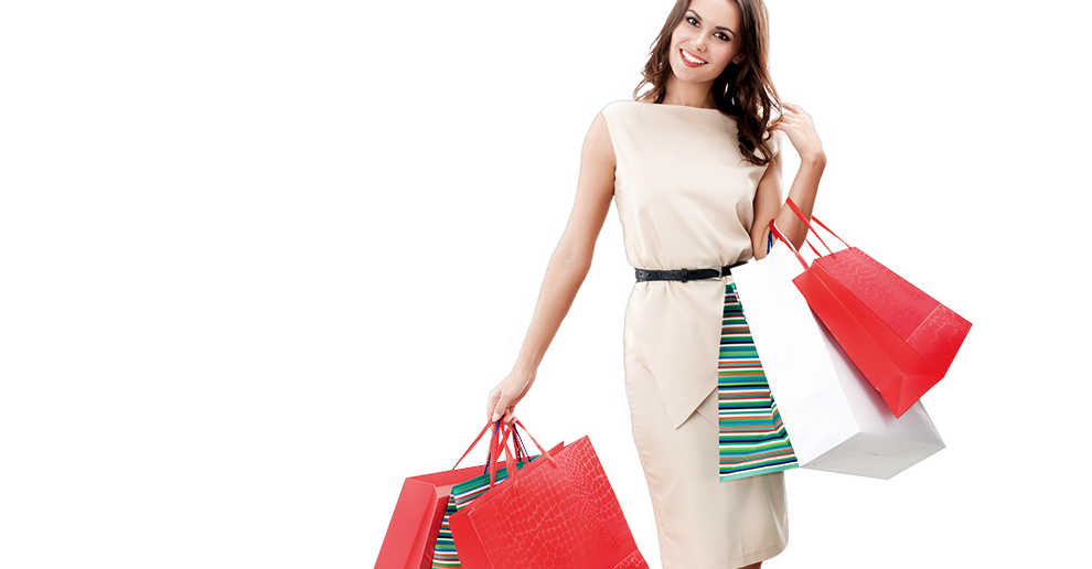Next Australia - Shop Online For Fashion Clothing