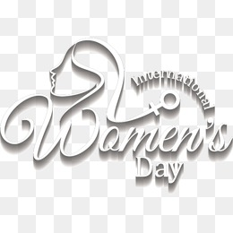 Womenu0027s Day theme vector material, Womenu0027s Day, Vector, Festival PNG and  Vector - Womens Day PNG