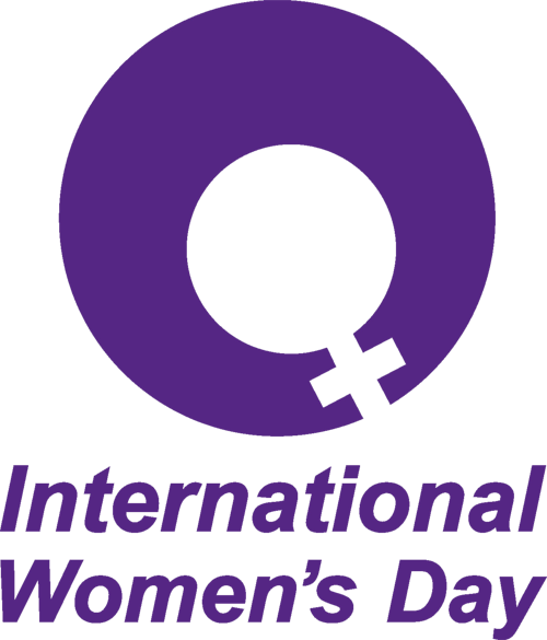 Womens Day PNG HD - Womens Day PNG
