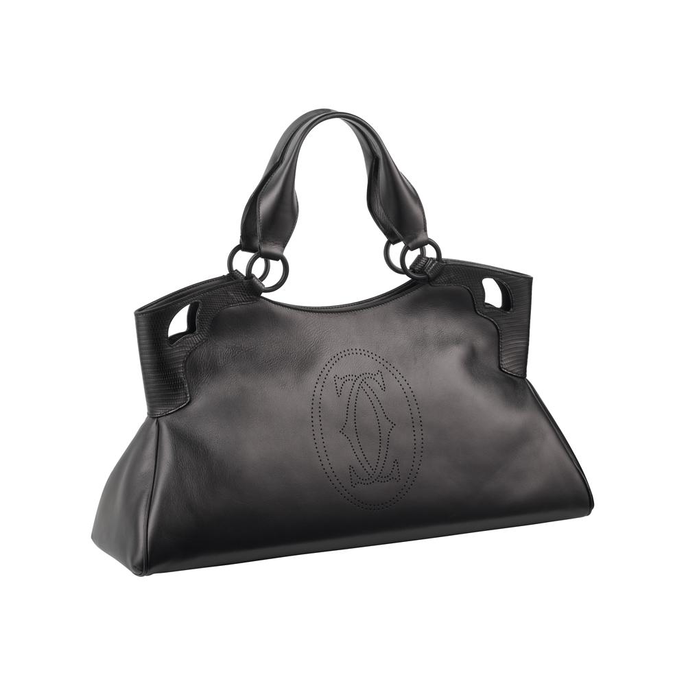 Black women bag PNG image - Womensbag HD PNG
