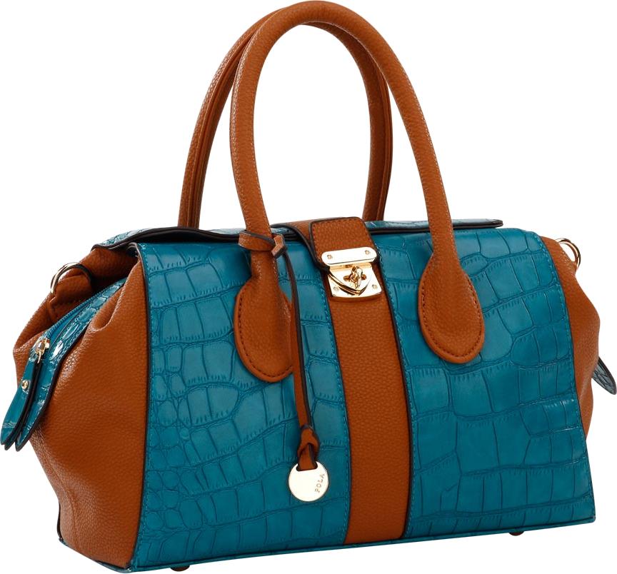 blue women bag PNG image - Womensbag HD PNG