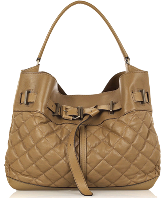 Clip Arts Related To : Women Bag PNG HD - Womensbag HD PNG