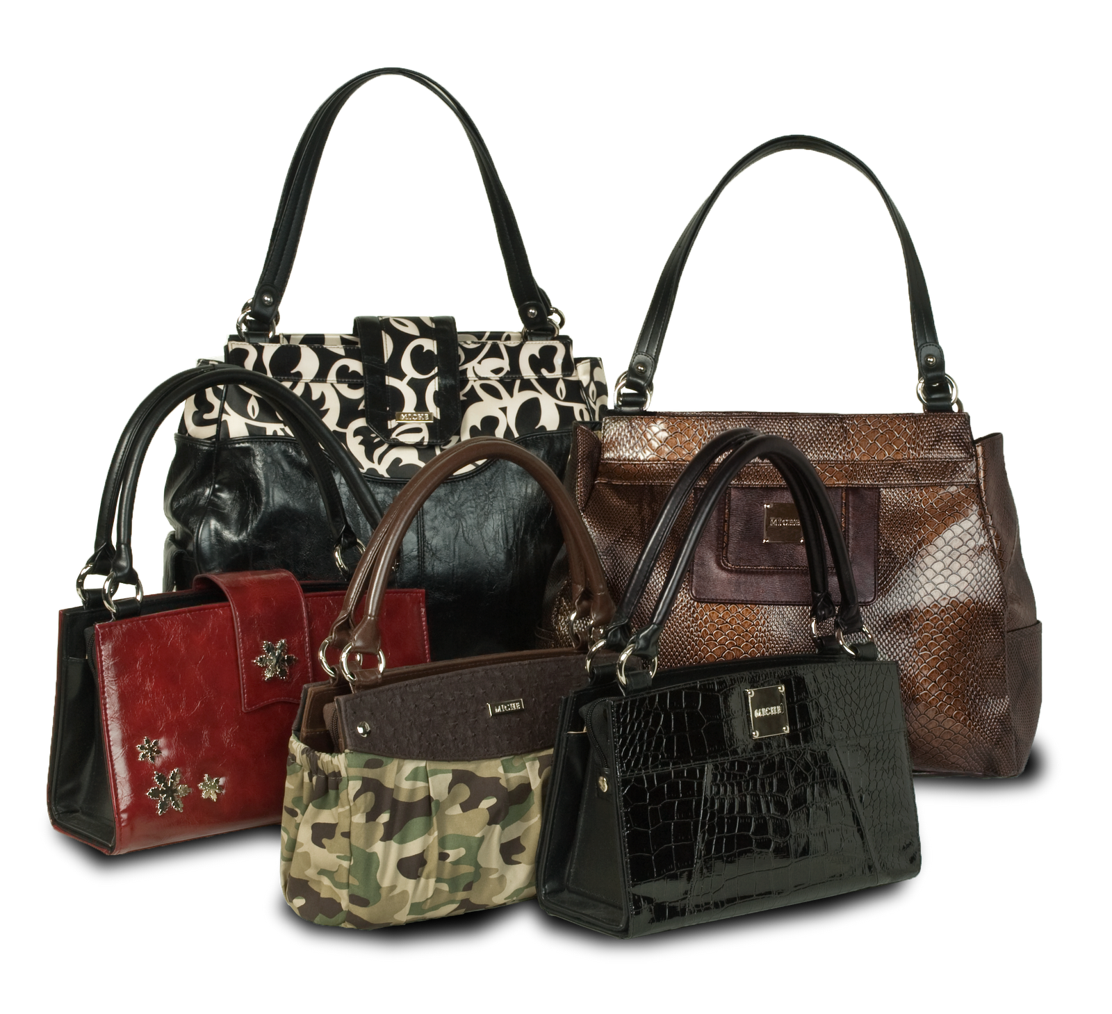 Download Women Bag PNG images transparent gallery. Advertisement - Womensbag HD PNG