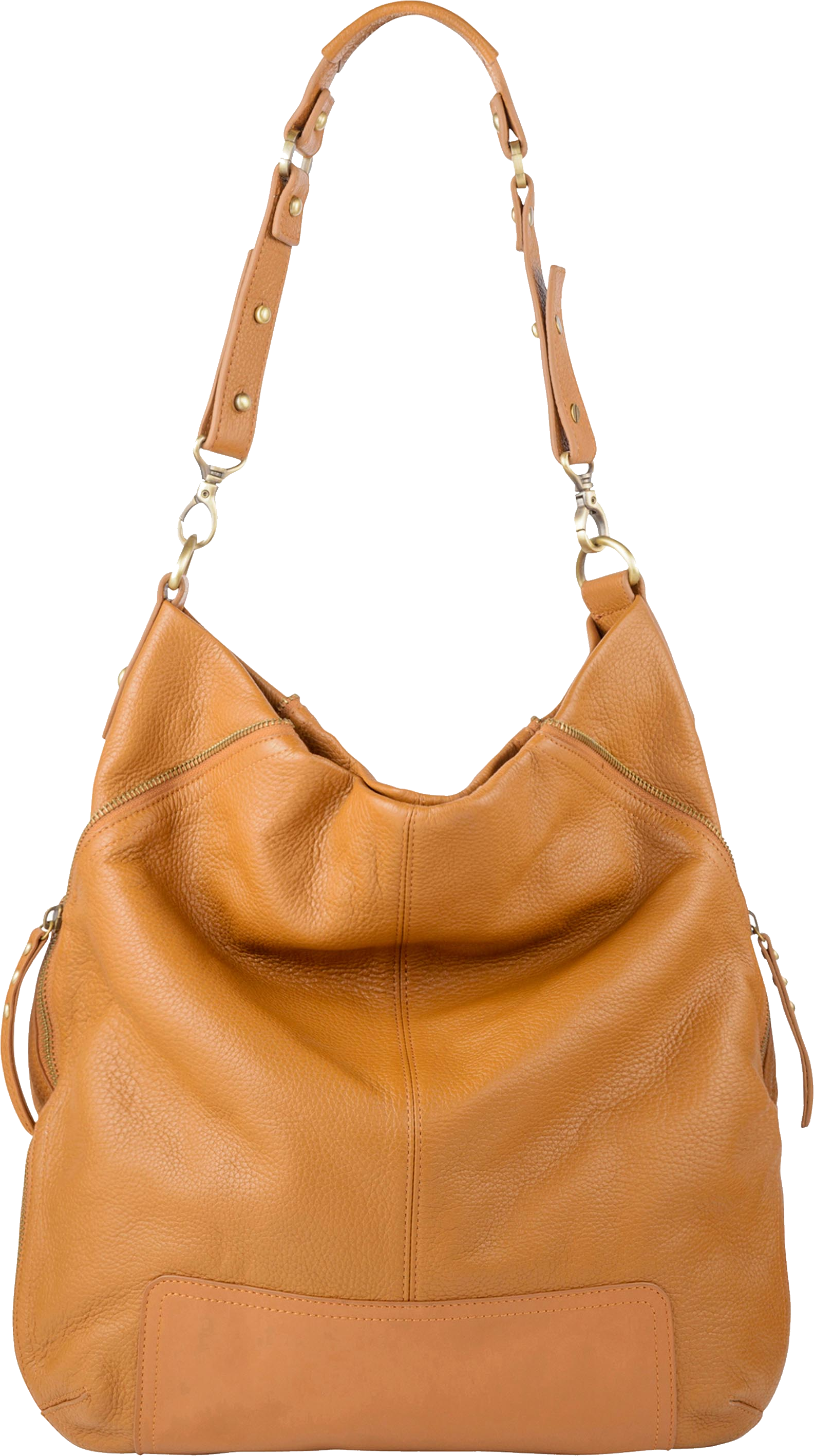 Leather women bag PNG image - Womensbag HD PNG