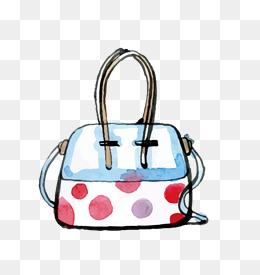 Vector shell handbag, Hd, Vector, Women Bag PNG and Vector - Womensbag HD PNG