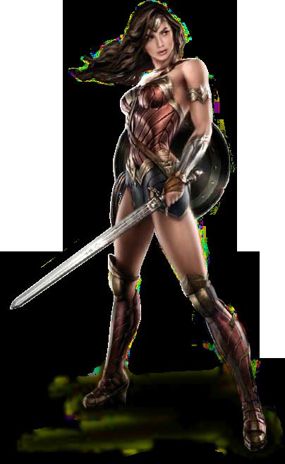 Wonder Woman Png Images PNG Image - Wonder Woman PNG