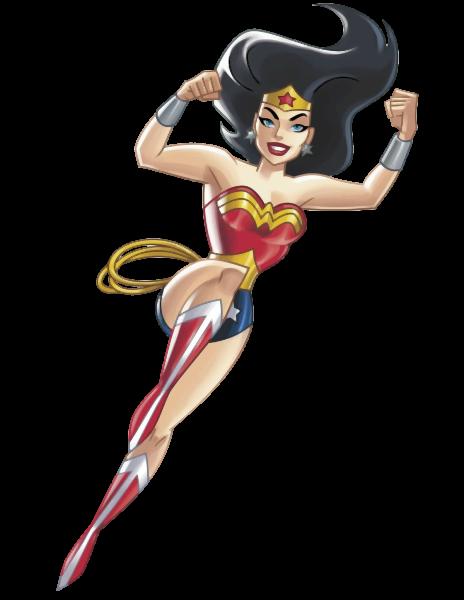 Wonder Woman Png Pic PNG Image - Wonder Woman PNG