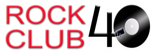 Rock Club 40 - Woo Hoo PNG HD