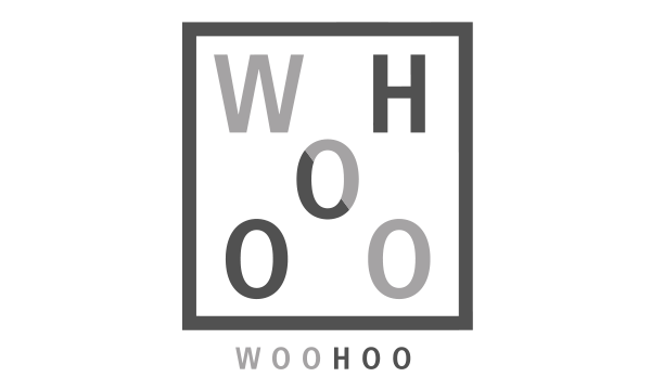 Woohoo HD - Woo Hoo PNG HD